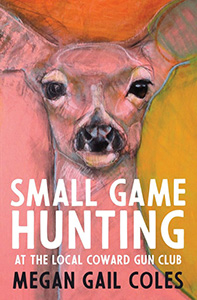 Small Game Hunting cover image